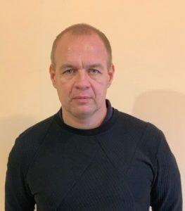 Тарасов В.Ю