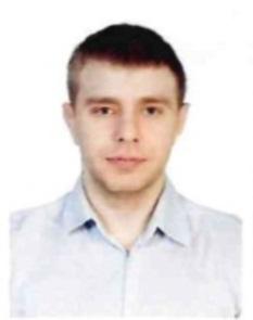 Майстренко