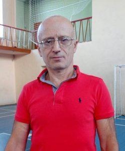 Раев Л.Б.